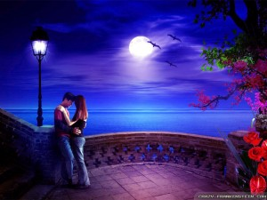 romantic-scenes-wallpapers-1024x768
