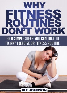 Why.Fitness.Routines.Don_t.Work.Cover