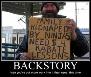 backstory-picture